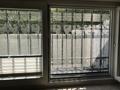 Fliegengitter Fenster Keller