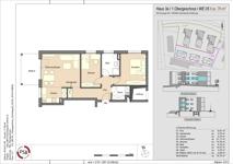 Wohnung 5 Haus 3