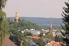 Bild  von  Bad Godesberg