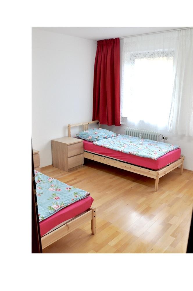 Kinderzimmer_1.OG