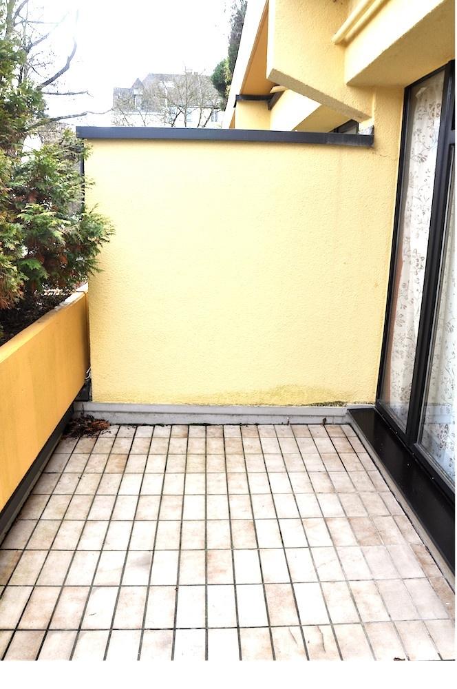 Balkon_1.OG