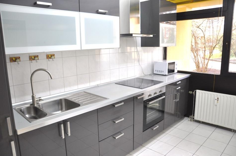 Küche_EG