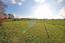 Das zum Objekt gehörende Wiesenland, ca. 228m²