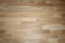 Durchgängig verlegter Holzlaminatboden