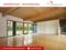 Attraktive, helle Räume mit bodentiefen Fenstern