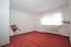 Schalfraum 1 im Souterrain - hochwertiger Teppichboden