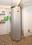 Viessmann Vitocal 161-A Wärmepumpe (Raumluft) mit zusätzlichem 300-liter-Warmwasserspeicher und elektronischer Regelung zur Brauchwassererwärmung