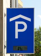 Aachen Zentrum: Mehrere gesicherte Garagen und PKW-Stellplätze zu vermieten