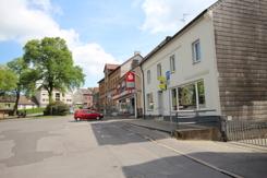Zentrale Lage Mausbach