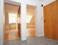 Diele - Eingangstür - Wohnräume