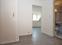 Diele - Küche - Bad - Abstellraum