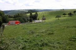 Grundstück in Südlage