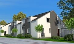 Haus Schleebach - NEUES NUTZUNGSKONZEPT