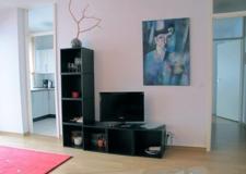 Ess Wohnzimmer 3