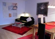 Ess Wohnzimmer 2