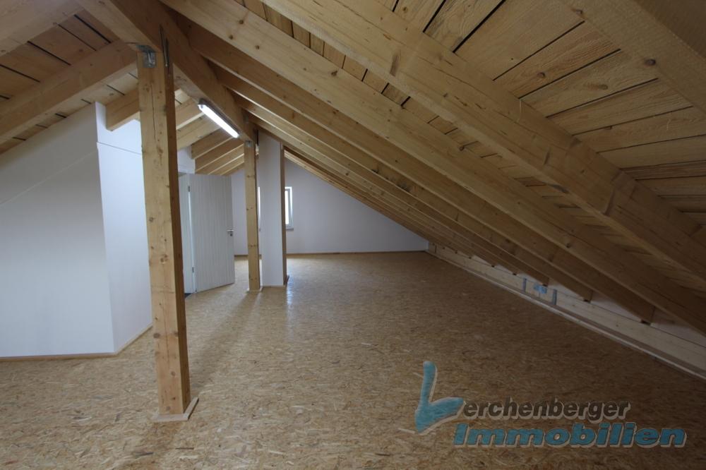 Dachboden_2
