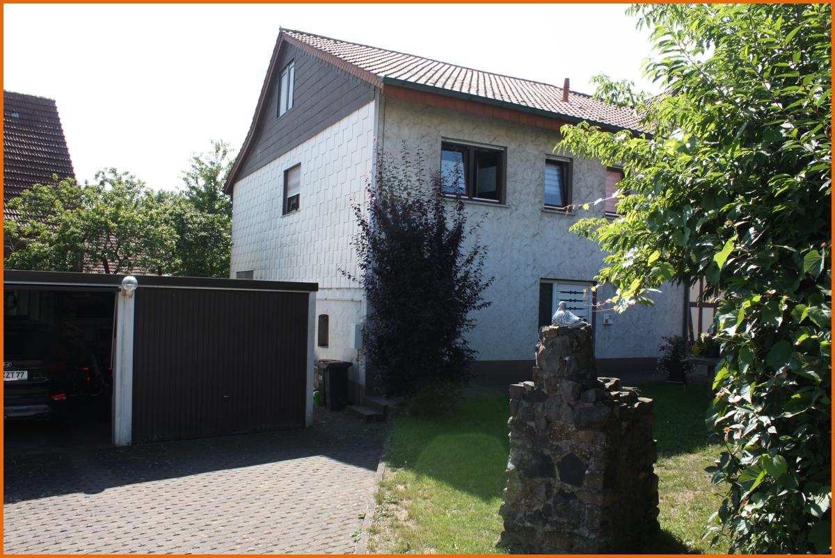 Haus-Rückseite-Norden2