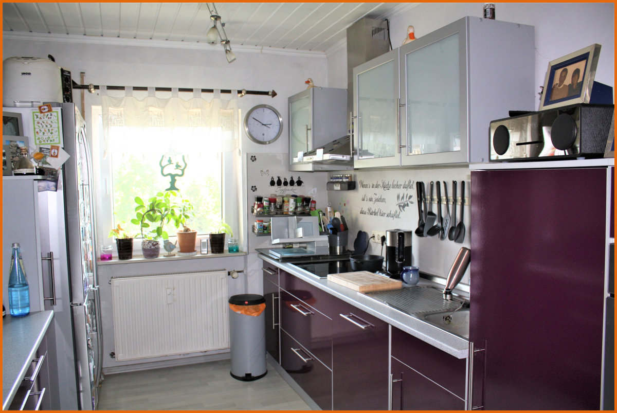 Küche-Haus-1