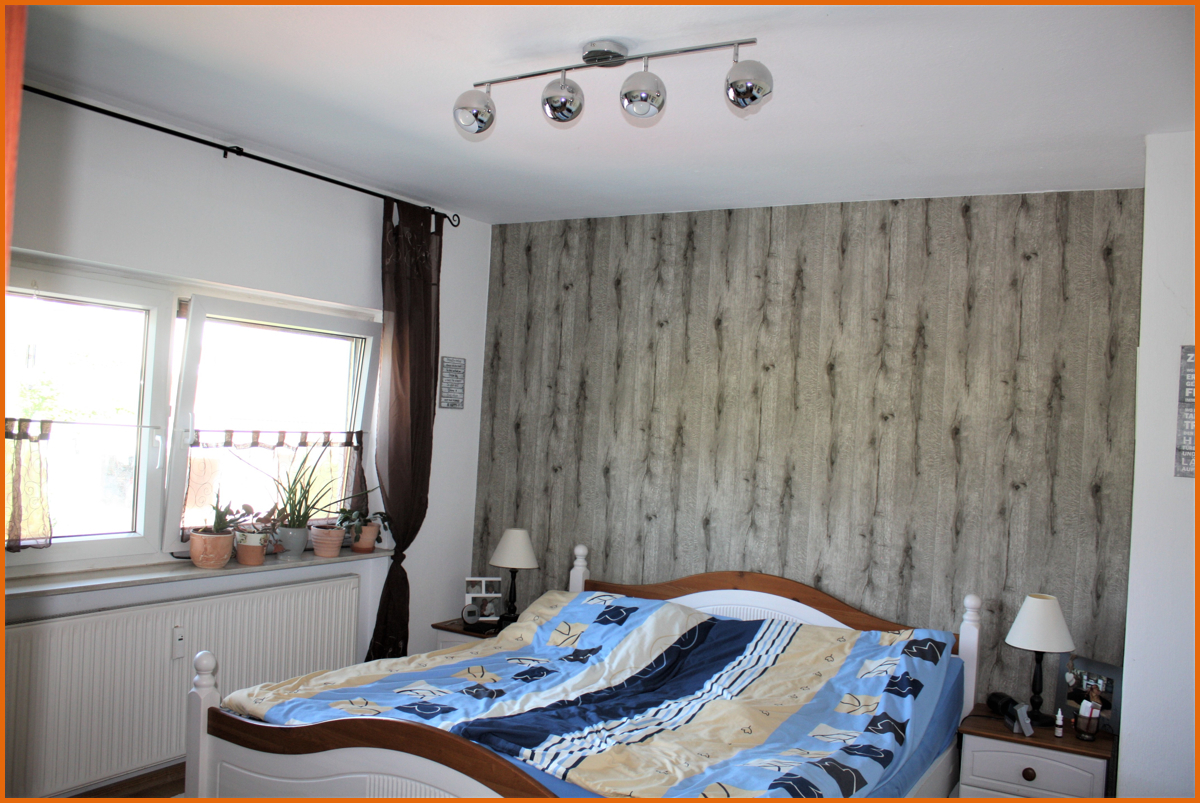 Weiteres-Schlafzimmer-Haus-1