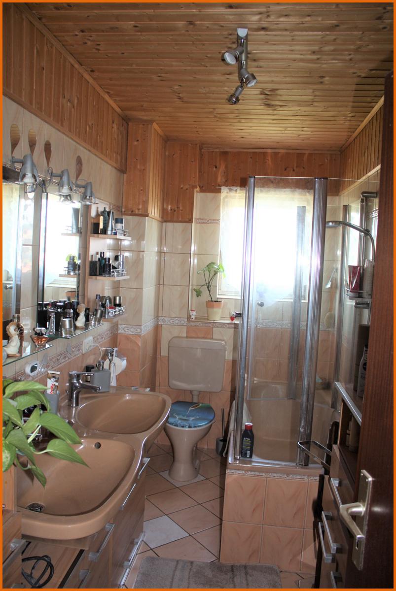 Weiteres Badezimer