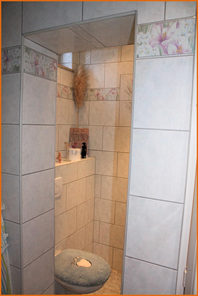 Dusche+WC-bei-Sauna