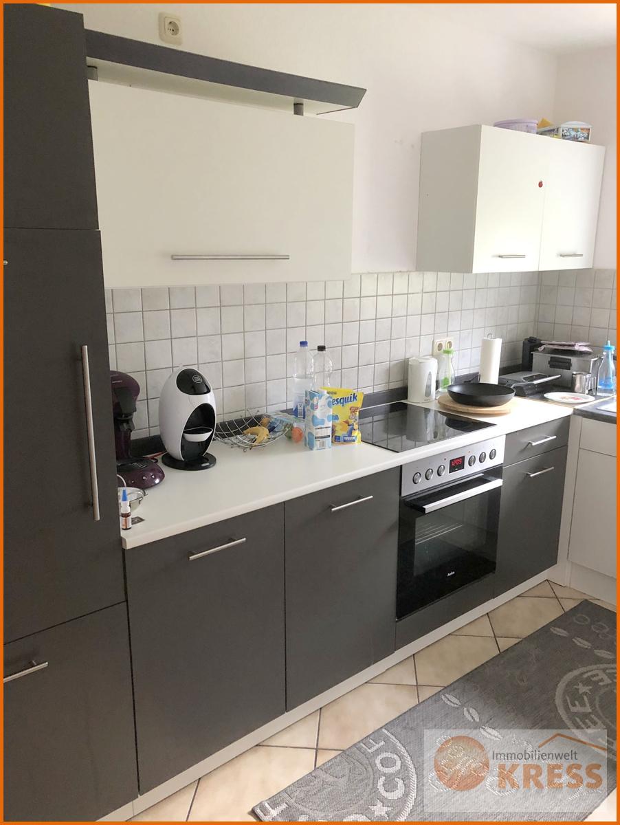 Küche (ohne Küchenzeile)