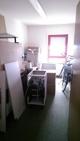Lager Archiv Büro OG