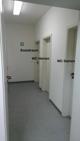 Zugang Sozialräume