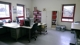 Büro 1 EG