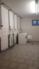 Wasch-und Trockenraum