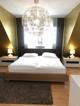 Schlafzimmer DG1
