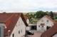 Ausblick Balkon 2_DG