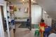 Kinderzimmer_DG