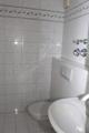 Gäste-WC Sout.