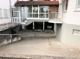 Garageenstellplatz