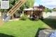 Garten 1a