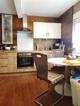 Küche OG-Whg