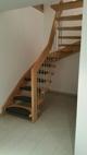 Treppe in der Whg..jpg