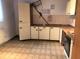 Küche Kellergeschoss