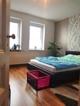 Schlafzimmer EG-Whg.