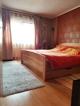Schlafzimmer OG-Whg.