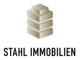 Bauträger Stahl-Immobilien