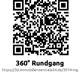 360 Tour QR-Code