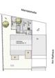 Freiflächen Haus 4