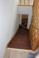 DG-Treppe-zu-1.OG.jpg