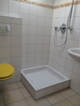 Dusche_WC im DG