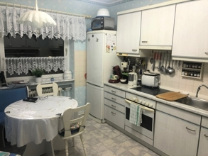 Küche_Esszimmer