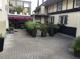 Hof / Terrasse