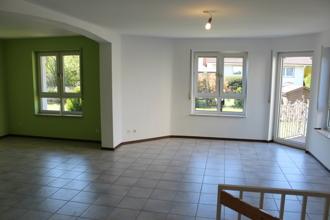 Ess-Wohnbereich