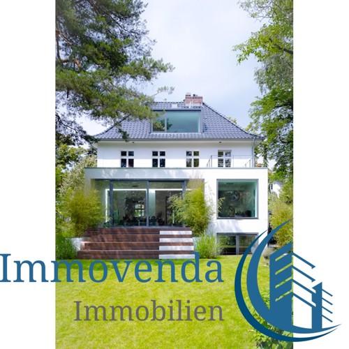 Villa Heidenheim